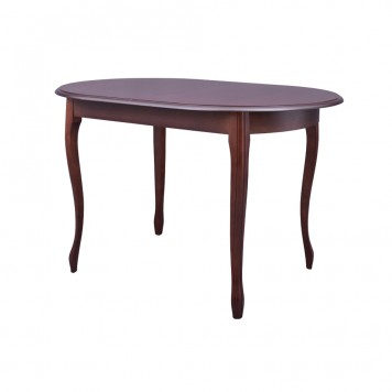 Стол Аркос-1