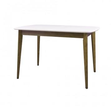 Стол Квант-2