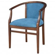 Стул-кресло Капри-6