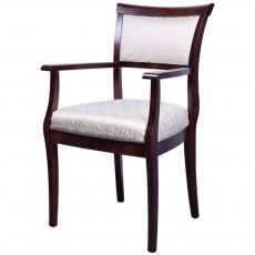 Стул-кресло Версаль-10