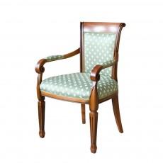 Кресло Сан-Ремо 7238 (Алекс)