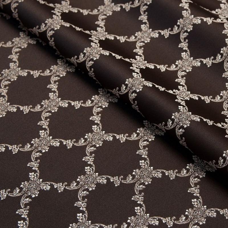 002 Chateau Losange Chocolat