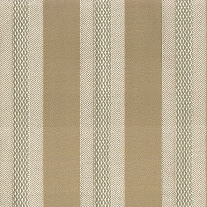 021 Nikki Stripe Golden