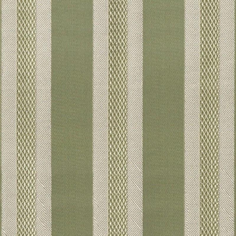 022 Nikki Stripe Nefrit