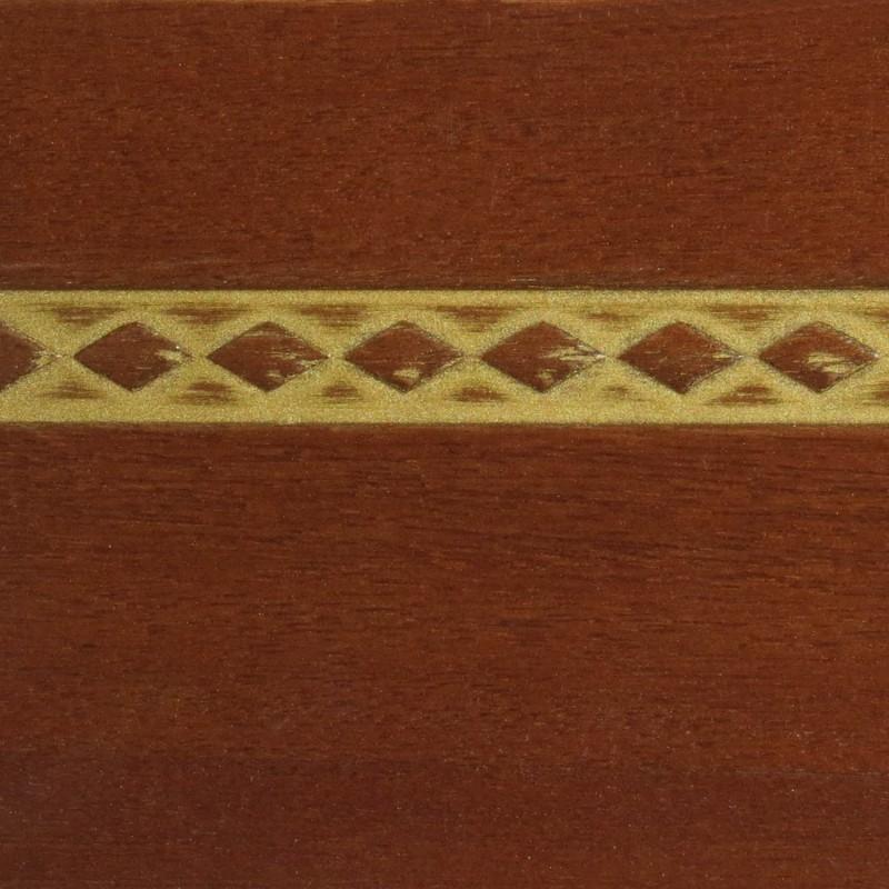 012 Краситель Джотто (гладкий шпон) Патина золото