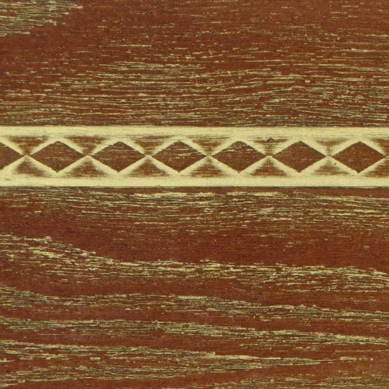 010 Краситель Джотто (фактурный шпон) Патина золото
