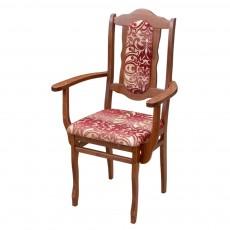 Стул-кресло №13