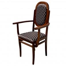 Стул-кресло №14