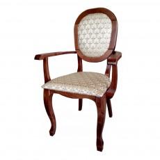 Стул-кресло №38