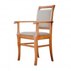 Стул-кресло №58