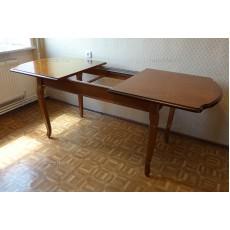 Стол обеденный МКС 19-814 НН