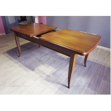 Стол обеденный большой МКС 19-1000 НН