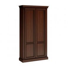 Шкаф 2х дверный Р-140/C
