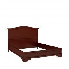Кровать КР-1 (без изножья) ОМТ