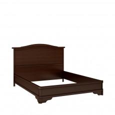 Кровать КР-1 (без изножья)  НН