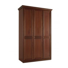 Шкаф 3-ств (фасад глухой)
