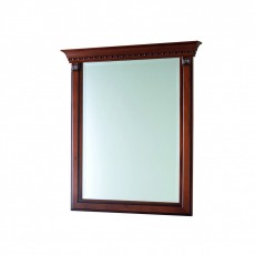 Зеркало 2525/С