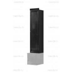 Шкаф МКС 144-06
