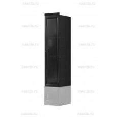 Шкаф МКС 144-18
